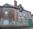 Village House in Normandy, Orne...