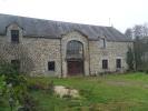 Pays de la Loire Character Property for sale