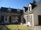 Pays de la Loire Village House for sale