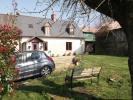 2 bed Farm House in Normandy, Manche, Husson