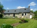 Bais Cottage for sale