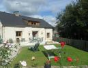 Cottage in Bais, Mayenne...