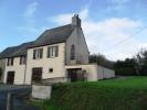 Stone House in St-Pierre-sur-Orthe for sale