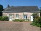 Bais house for sale