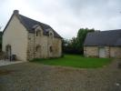 3 bedroom Cottage for sale in St-Pierre-sur-Orthe...