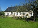 3 bed Country House for sale in Bais, Mayenne...