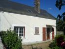 1 bedroom house for sale in Bais, Mayenne...