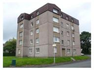 1 bedroom Ground Flat in Jerviston Court...