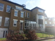 Apartment for sale in Haling Park Road...