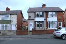 semi detached home in Barkerhouse Road, Nelson...