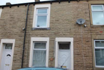 Smith Street Terraced house to rent