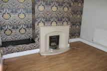 2 bed Terraced home in Chapel Street, BB9