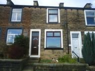 Duerden Street Terraced property to rent