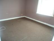 Terraced home to rent in Napier Street, Nelson...
