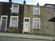 3 bedroom Terraced house to rent in Milton Street, Nelson...