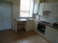 2 bedroom Terraced property to rent in Duerden Street, Nelson...