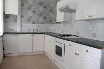 2 bedroom Terraced house to rent in Beaufort Street, Nelson...
