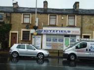property to rent in Colne Road,