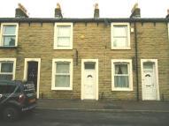 Terraced home to rent in Sandhurst Street...