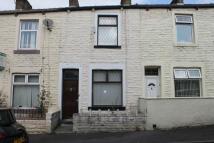 2 bedroom Terraced home to rent in CAMERON STREET, Burnley...