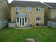 Detached property for sale in Cherry Tree Gardens...