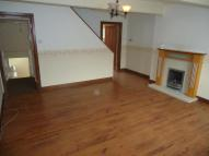 Terraced home to rent in Colne Road, Brierfield...