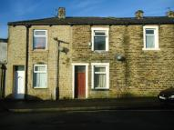 2 bedroom Terraced property in Humphrey Street...