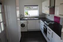 Terraced property to rent in Hibson Road, Nelson...