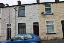 2 bedroom Terraced house in Alpha Street, Nelson...