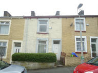 3 bed Terraced property to rent in CAMDEN STREET, Nelson...