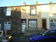 Terraced home to rent in CAMERON STREET, Burnley...