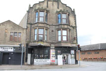 property to rent in Keighley Road, Colne, Lancashire, BB8