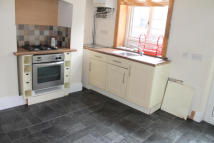 Terraced property to rent in Rutland Street, Nelson...