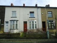 3 bedroom Terraced property in Castle Street, Nelson...