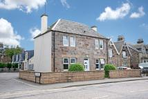 4 bedroom Detached house for sale in 17 Dalhousie Road...