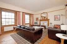70B South Street Flat for sale