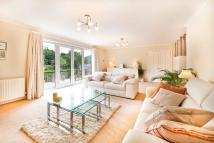 4 bed Detached home for sale in 391 Lanark Road West...