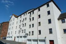 16 bed Apartment for sale in Lot 2 , 14 Hill Street...
