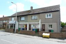 4 bed Apartment in Lot 5 , 97 Foulford Road...