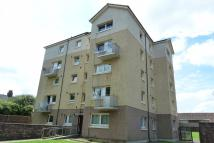 Apartment for sale in Lot 10 , 42 Elder Place...