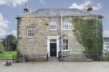 Letham Farm House Detached house for sale