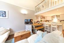Flat for sale in 29 Montpelier Park...