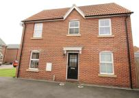 3 bed semi detached home for sale in St. Marys Court...