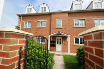 2 bedroom Apartment in Moor Lane...