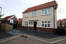 Station View semi detached property for sale