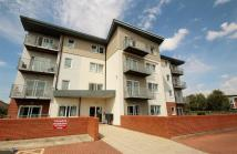 2 bed Apartment for sale in Canal Road, Selby
