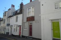 property for sale in Camelford Street, Brighton, BN2