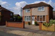 3 bedroom Detached property in Ashgrove Road, Ashford...