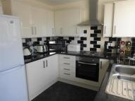 Terraced property to rent in Webber Close, Ogwell...