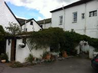 Apartment to rent in Fore Street, Chudleigh...